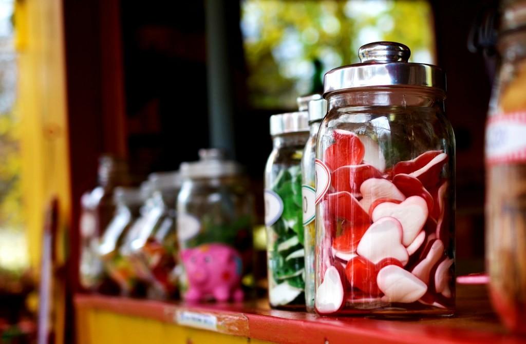 fruit-jelly-539695_1280