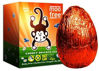 moo-free-orange-easter-egg-web-medium