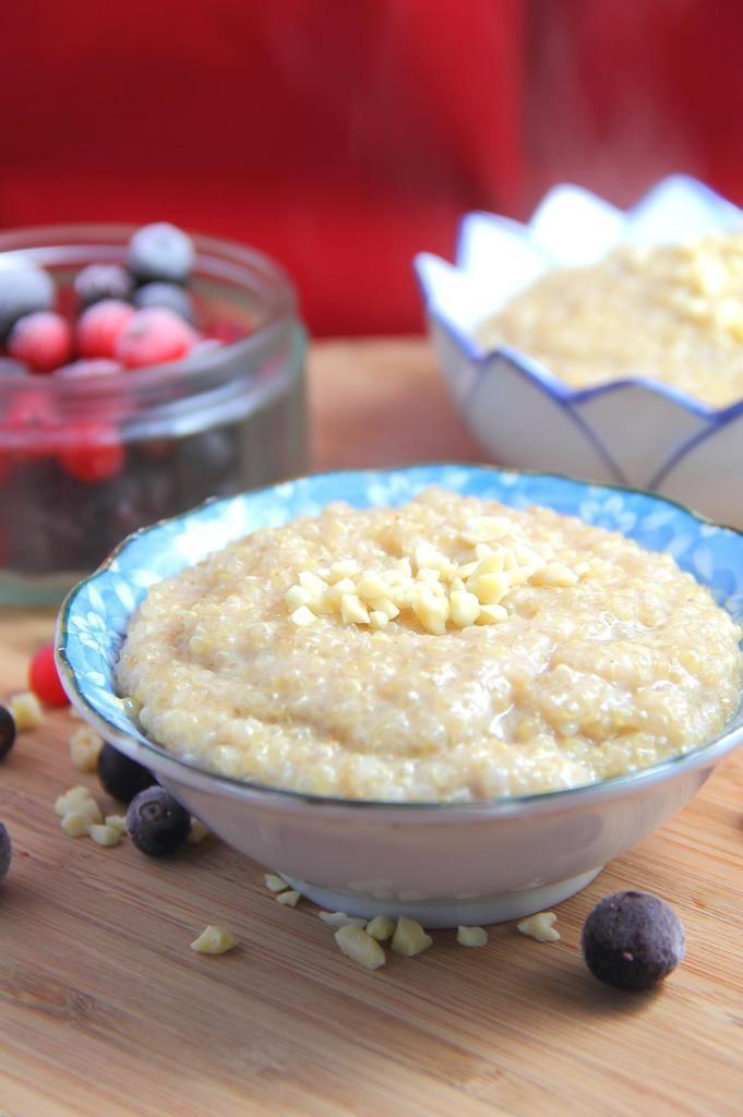 Breakfast-Quinoa-1-Copy