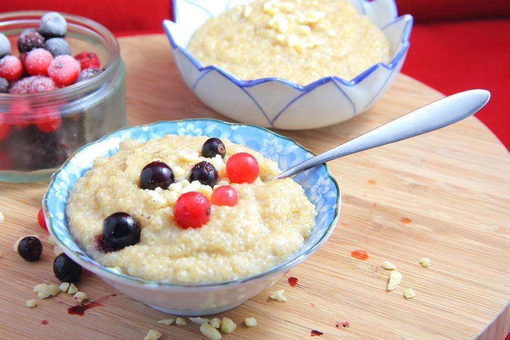 Breakfast-Quinoa-2-Copy