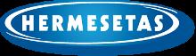 hermesetas_logo