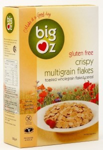 big_oz_gluten_free_crispy_multigrain_flakes_350g