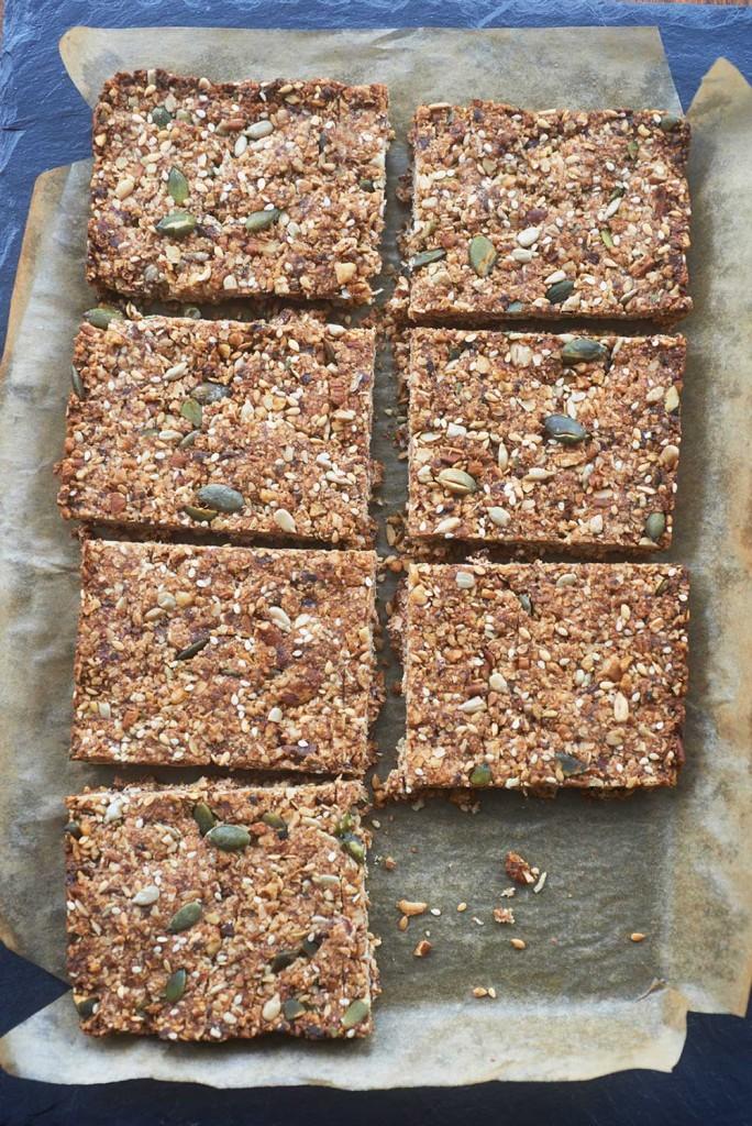 granola-bar1-low