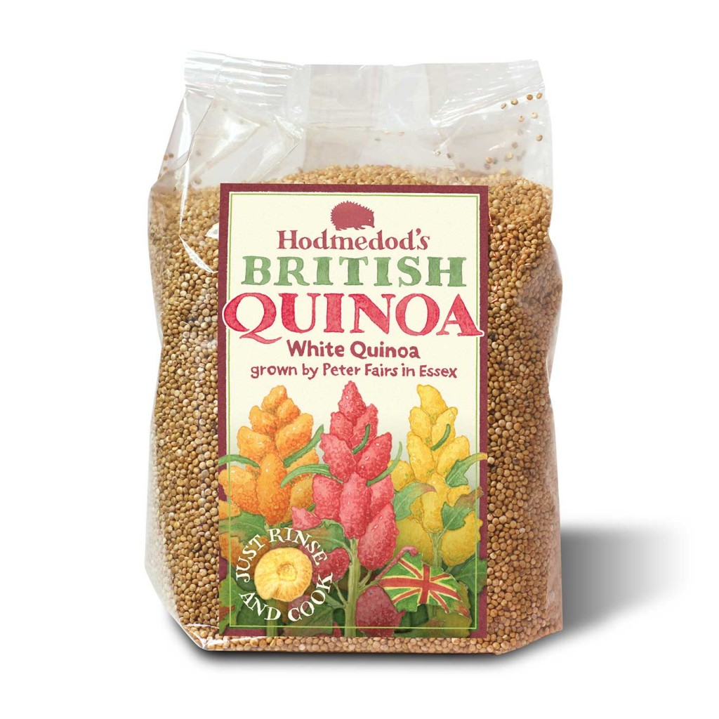 Products---British-Quinoa-pack-front-(1)-2