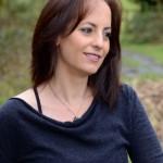 profile6-809x960 Donna