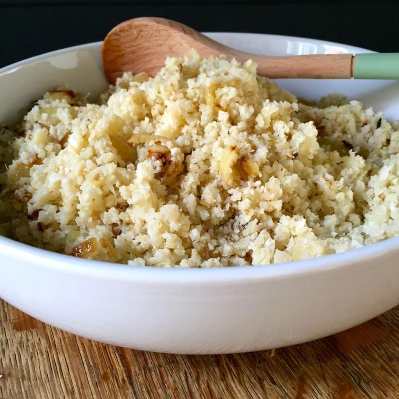 Cauli-Rice1-809x809