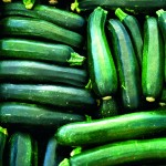 courgette©iStock