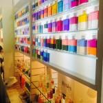 allergy show cosmetics