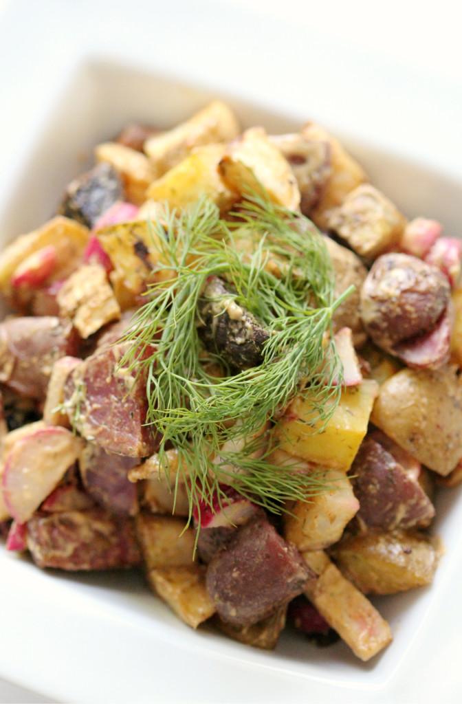 Tahini-Celeriac-Potato-Salad-7-672x1024