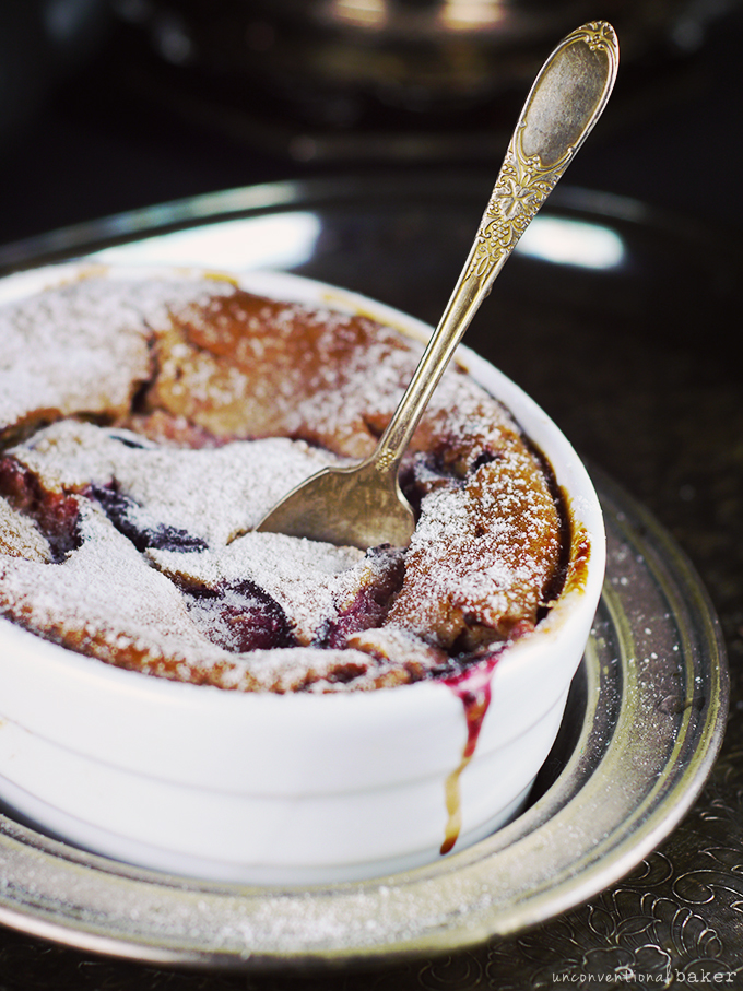 Unconventional-Tofu-Plum-Clafoutis-Free-from-eggs-dairy-gluten-and-refined-sugars1