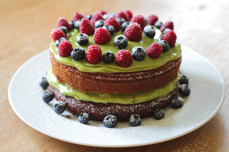 chocolate-avocado-cake_iii