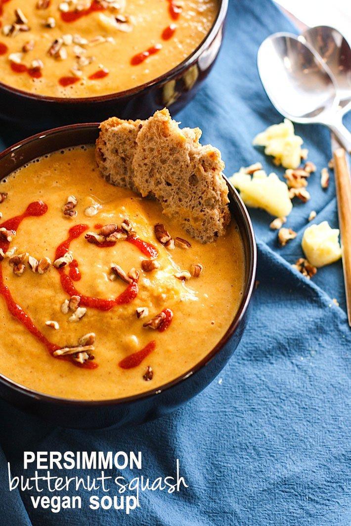 persimmon-squash-soup-TITLE-3