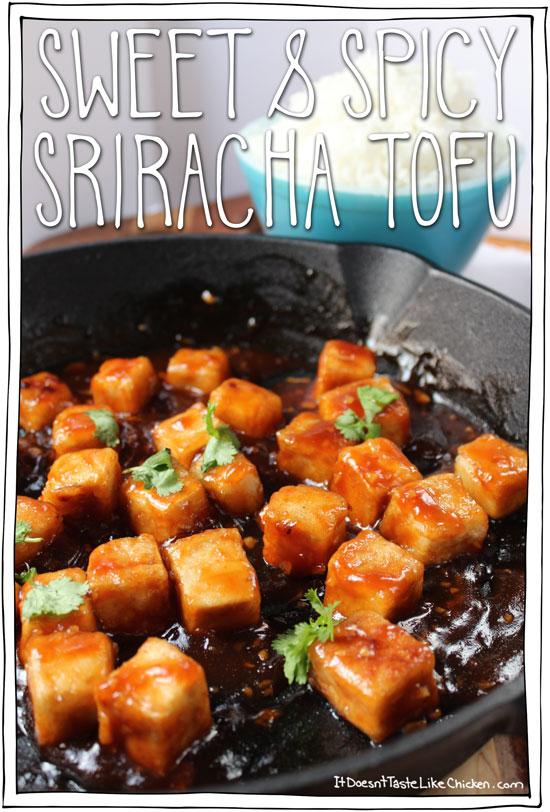sweet-and-spicy-sriracha-tofu