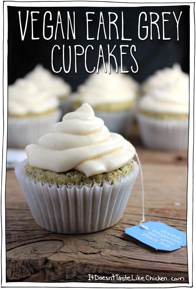 vegan-earl-grey-cupcakes