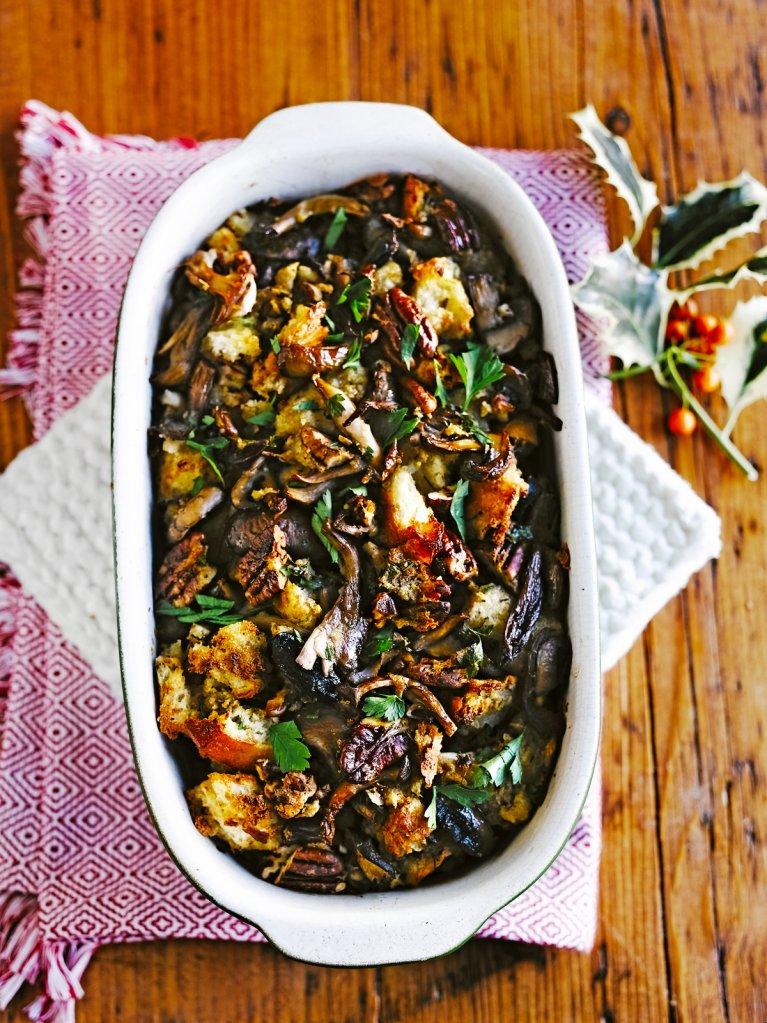 Best Casserole Recipes Beef