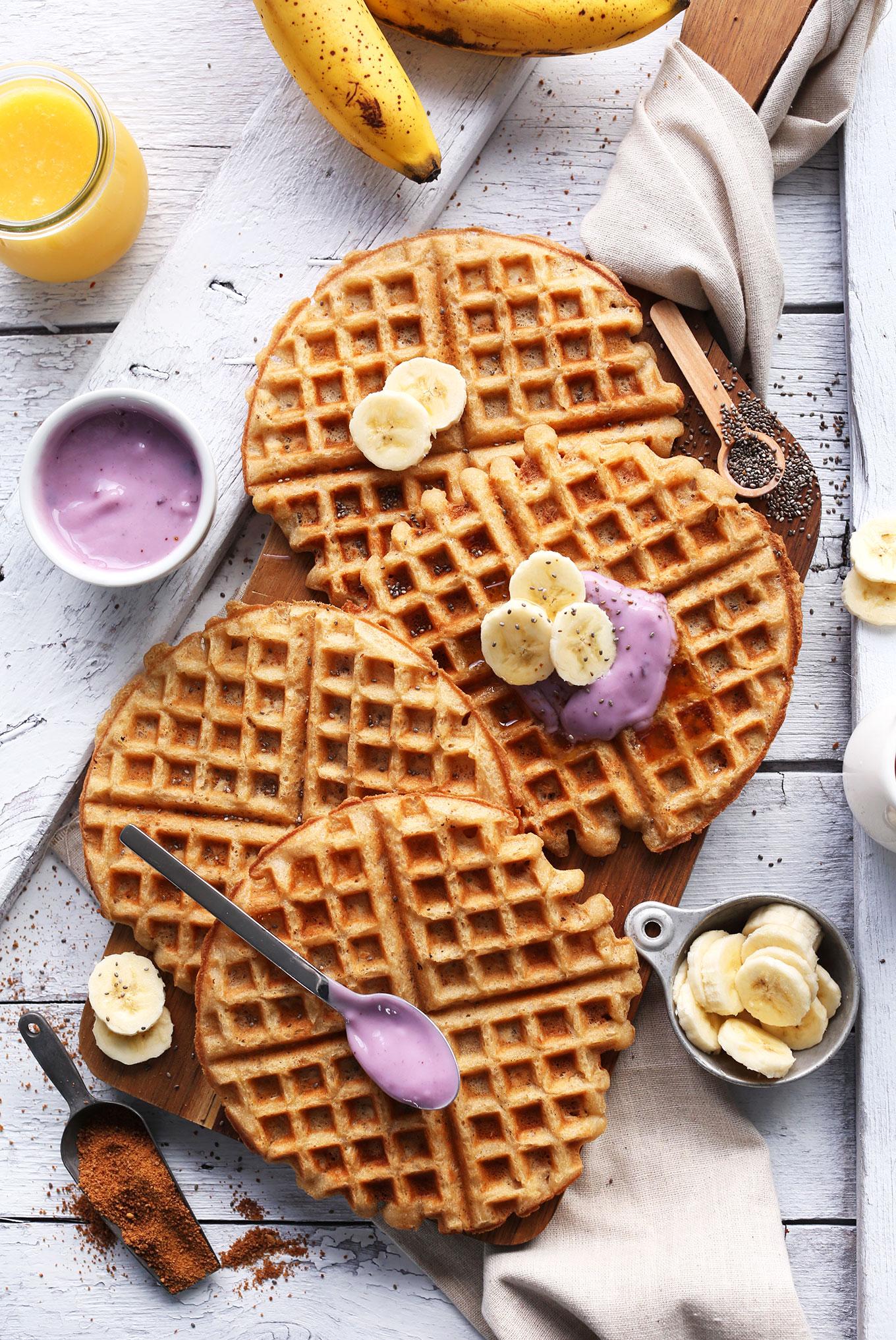 AMAZING-Vegan-GF-Yogurt-Waffles-Crisp-on-the-outside-tender-on-the-inside-and-so-delicious-vegan-glutenfree
