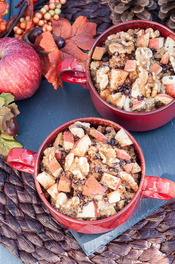 Apple-Walnut-Quinoa-Breakfast_Bowl-6