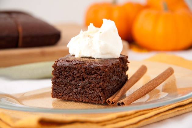 Gingerbread-Brownies-3