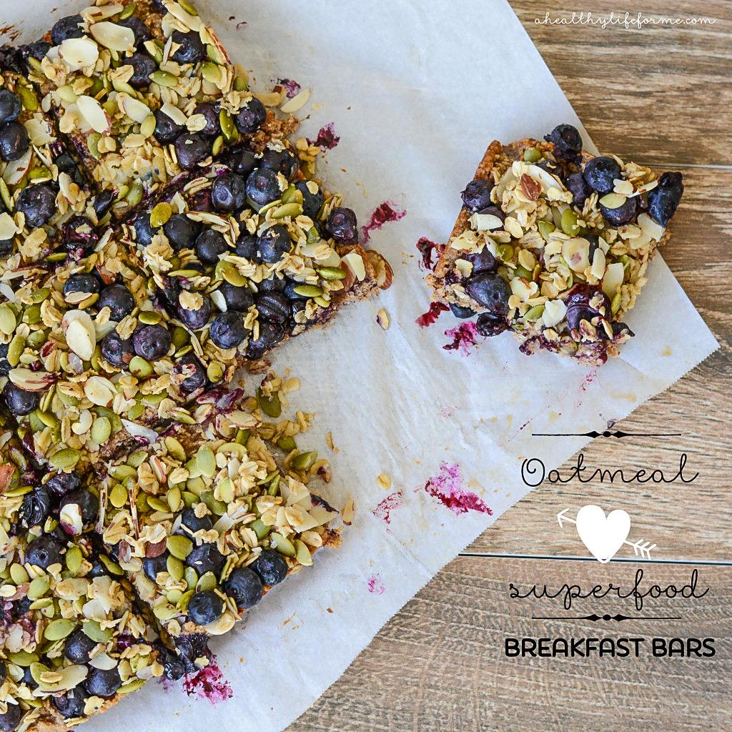 Superfood-breakfast-bars-copy-2