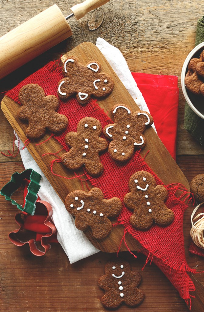 Christmas Desserts Uk.Top 30 Gluten Free Christmas Desserts