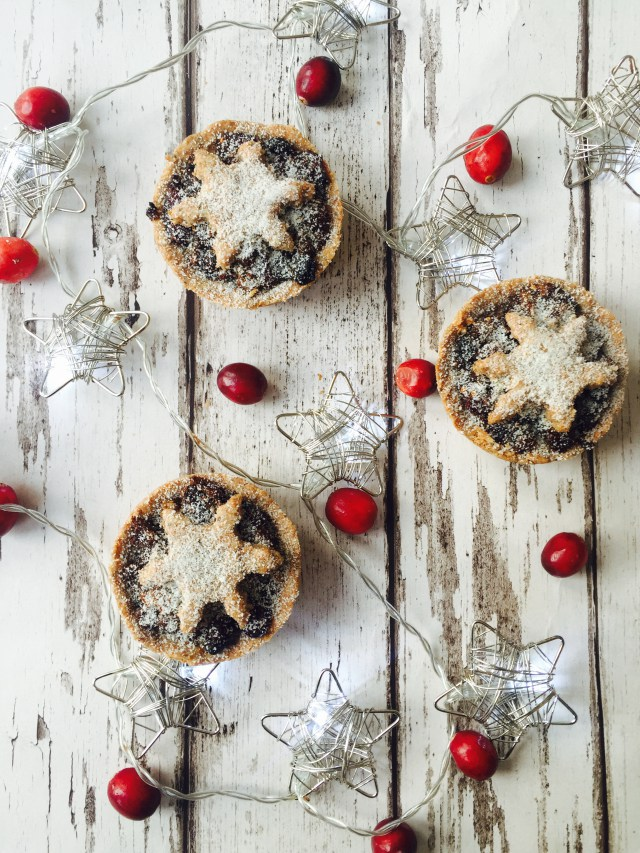 clean-mince-pies-5