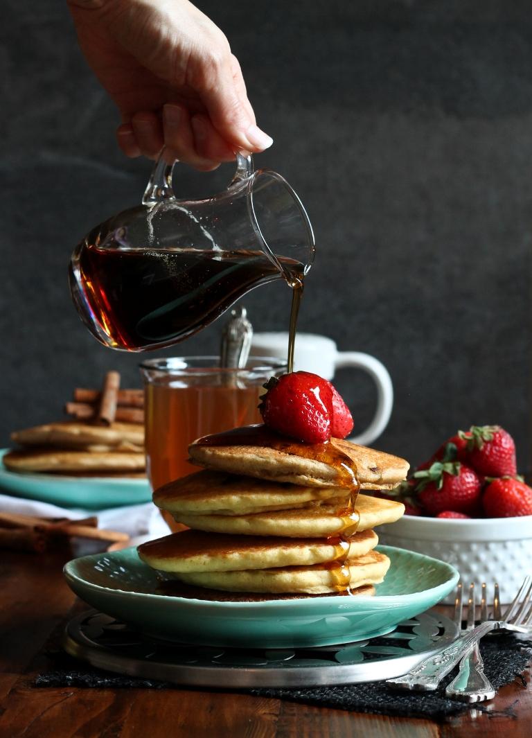 lowfatpancakes4-1-of-1