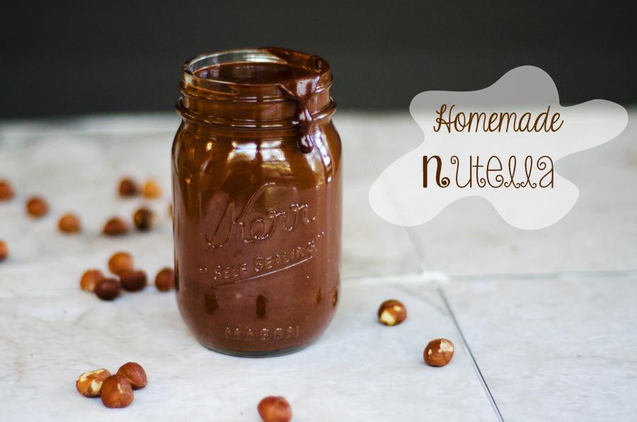 nutella-8236blogtext