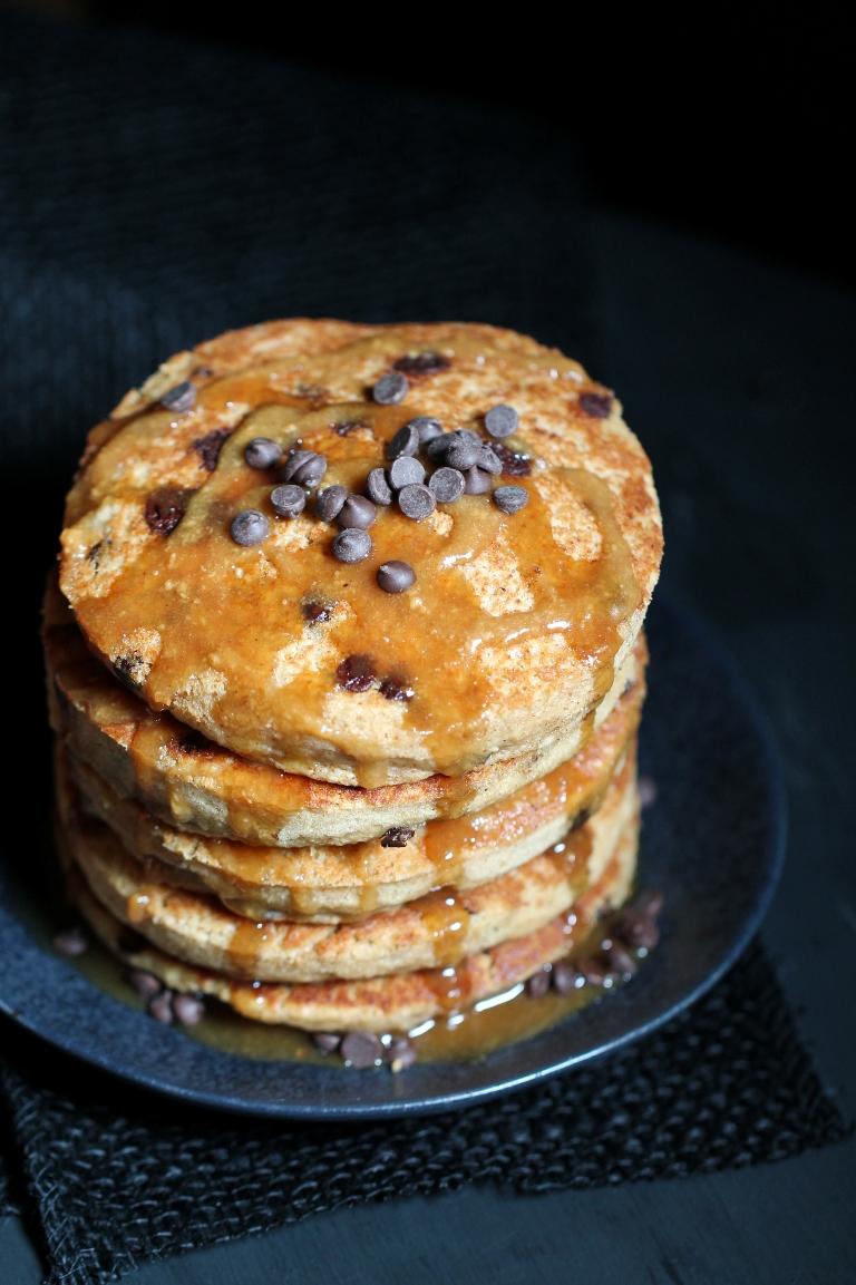 peanutbutterchocchippancakes7-1-of-1