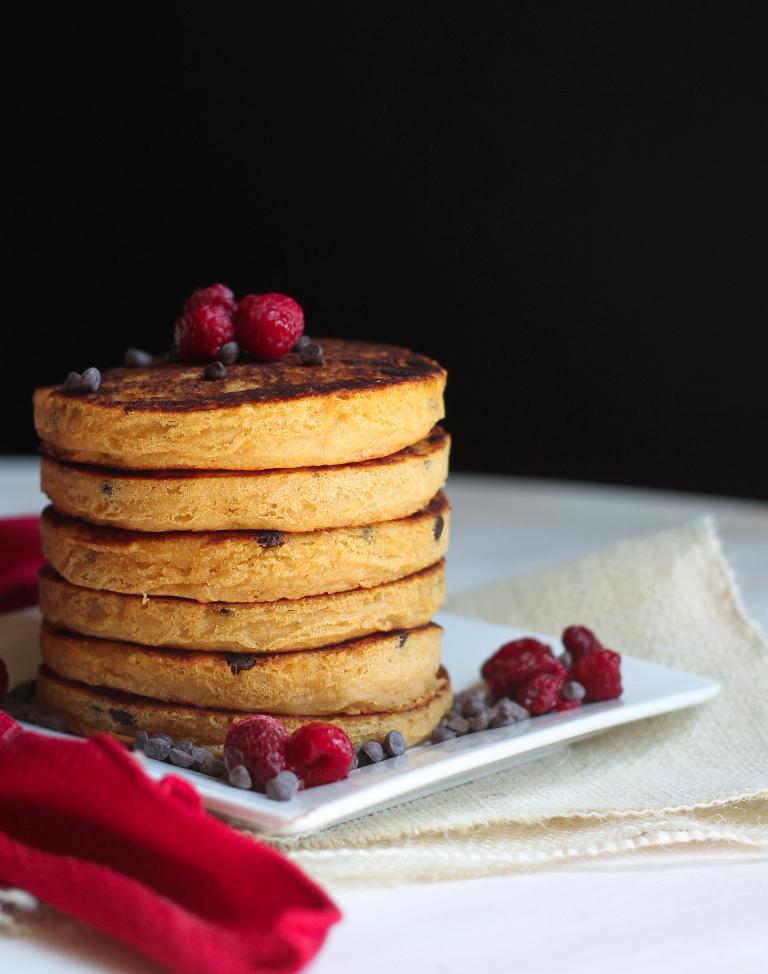 sweetpotpancakes3-1-of-1