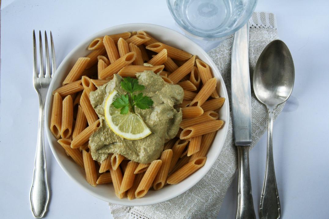 walnut-lemon-pesto-vegan3