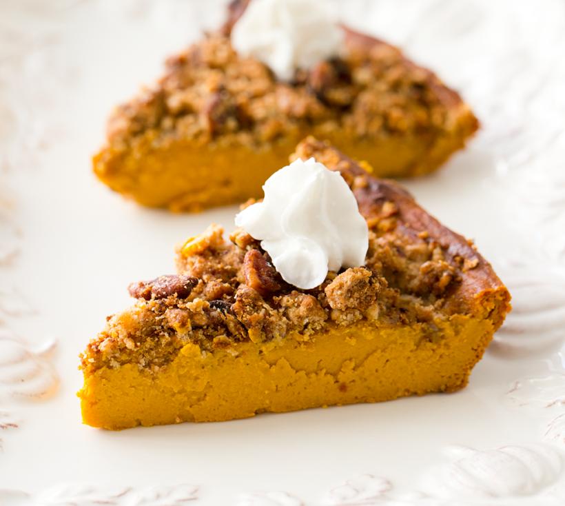 2015_11_03_pumpkin-pie-crustless_9999_30pumpkin-pie-baked1313820