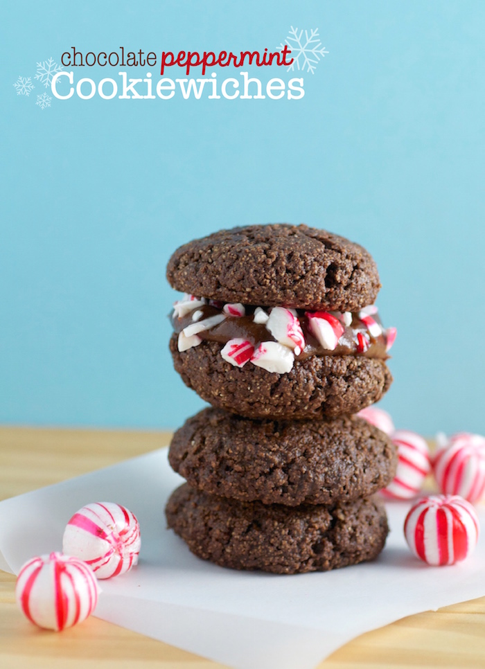 777c1-chocolate-peppermint-cookiewich
