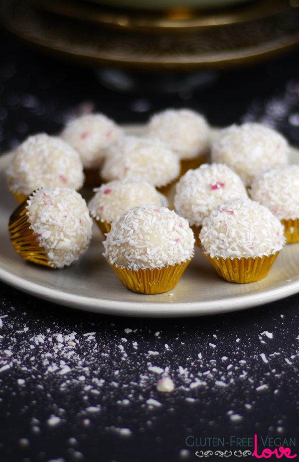Gluten-Free-Vegan-Candy-Cane-Snowballs-Recipe-with-Coconut