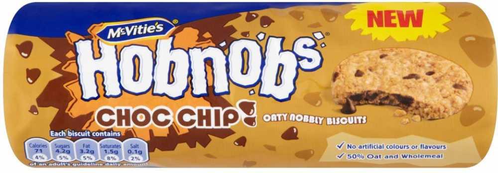 McVities_Hobnobs_Chocolate_Chip_Cookies_300g1