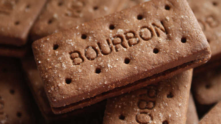 compressed_bourbon-biscuit-homemade