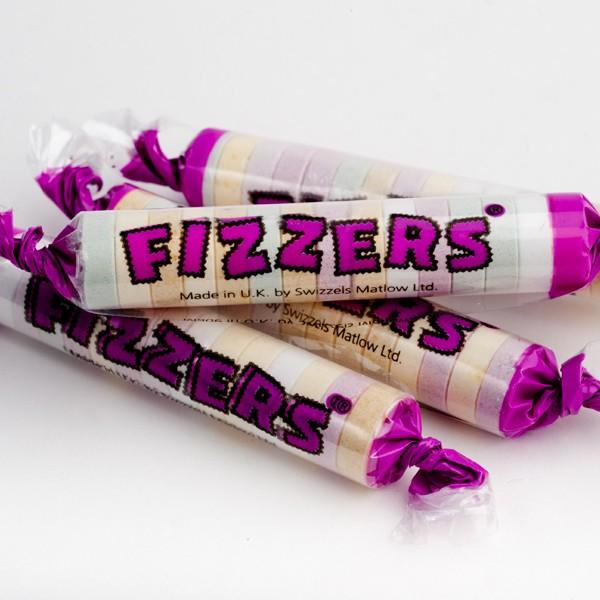 fizzers_zoom_5
