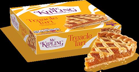 hero-largecakes-treacletart