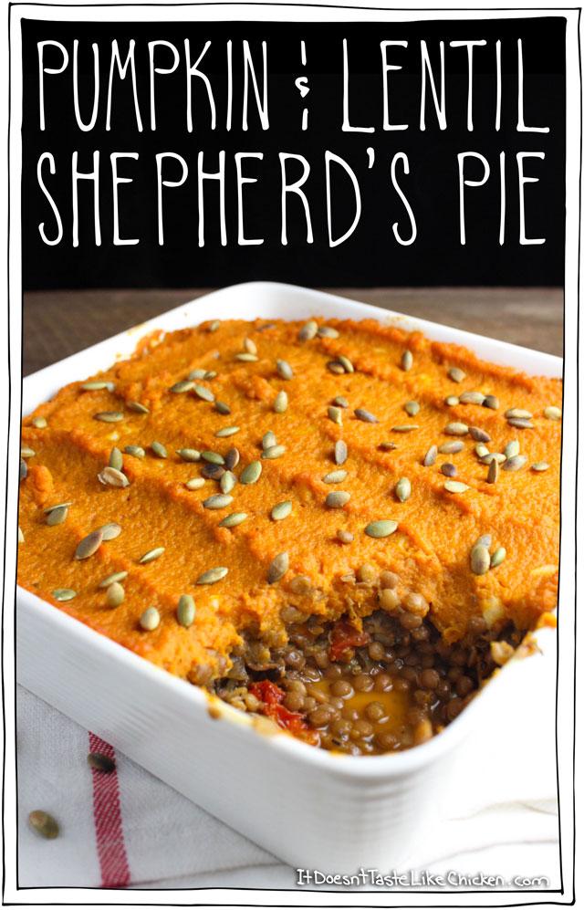 pumpkin-lentil-shepherds-pie
