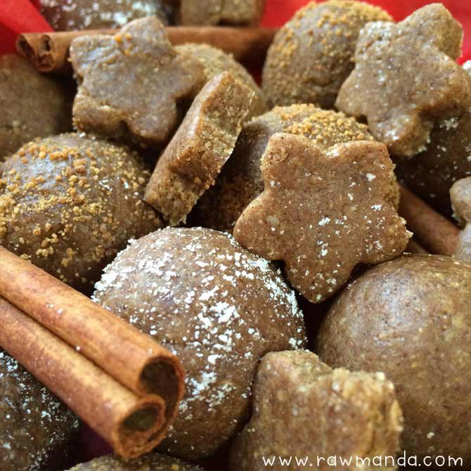 raw-gingerbread-cookie-balls-easy-recipe-glutenfree-lowfat-vegan2
