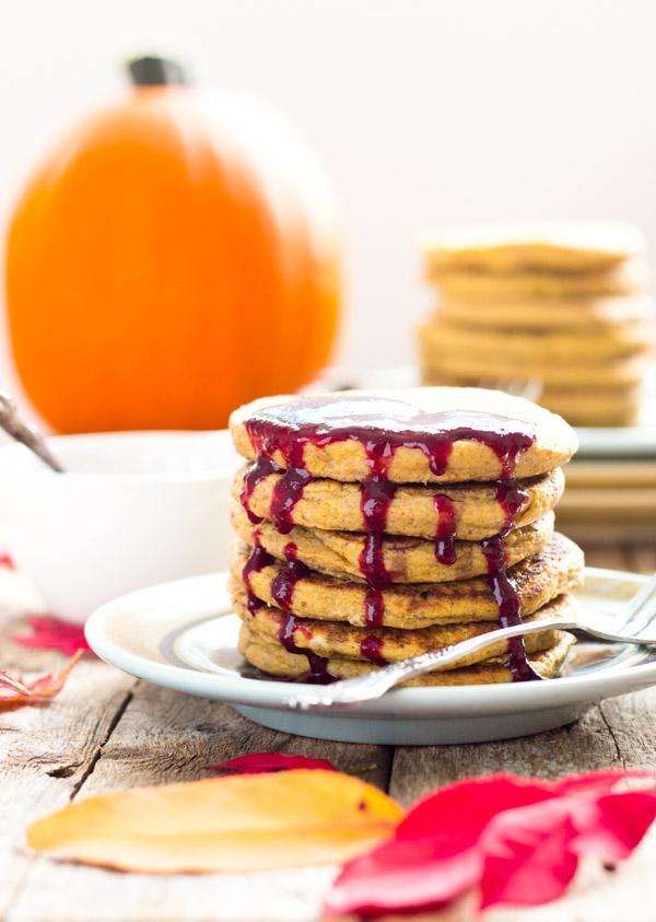Apple-Pumpkin-Pancakes-02