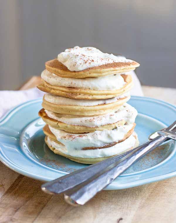 Eggnog-Pancakes-w-Eggnog-Whipped-Cream-6