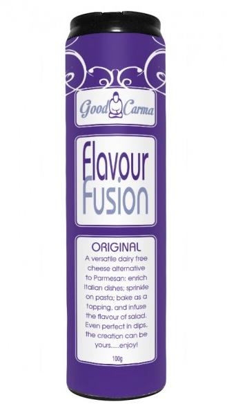 Flavour-Fusion-Original-600x600