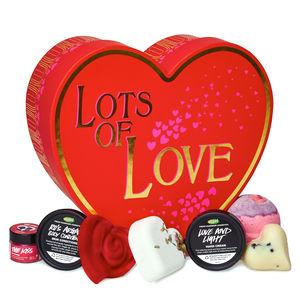 Lush_Lots_of_Love_Gift_Set