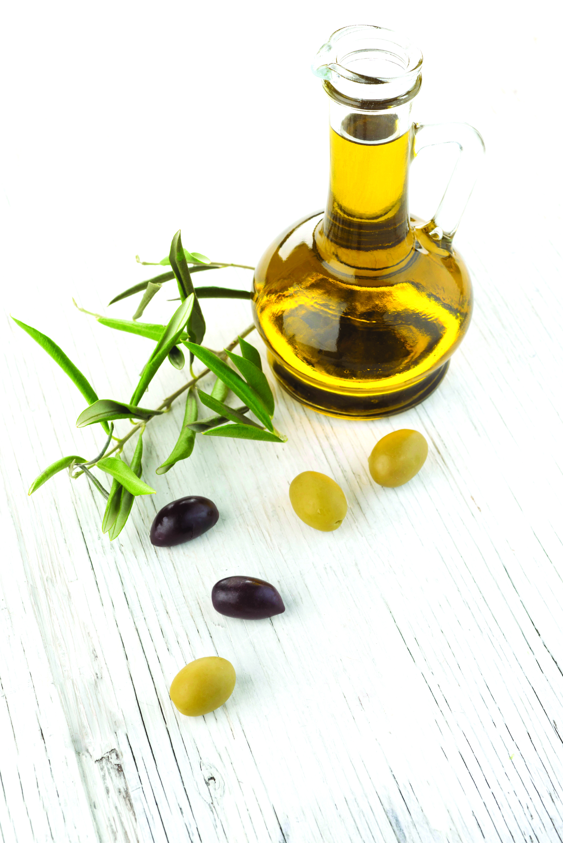 Olive oil_iStock_000072786351_Large