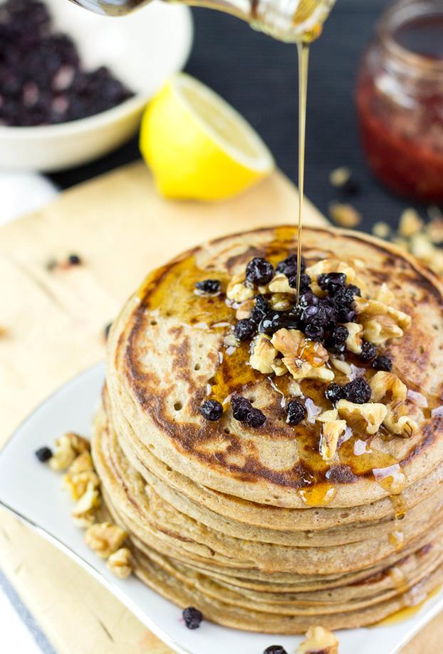 Vegan-Banana-Pancakes 2