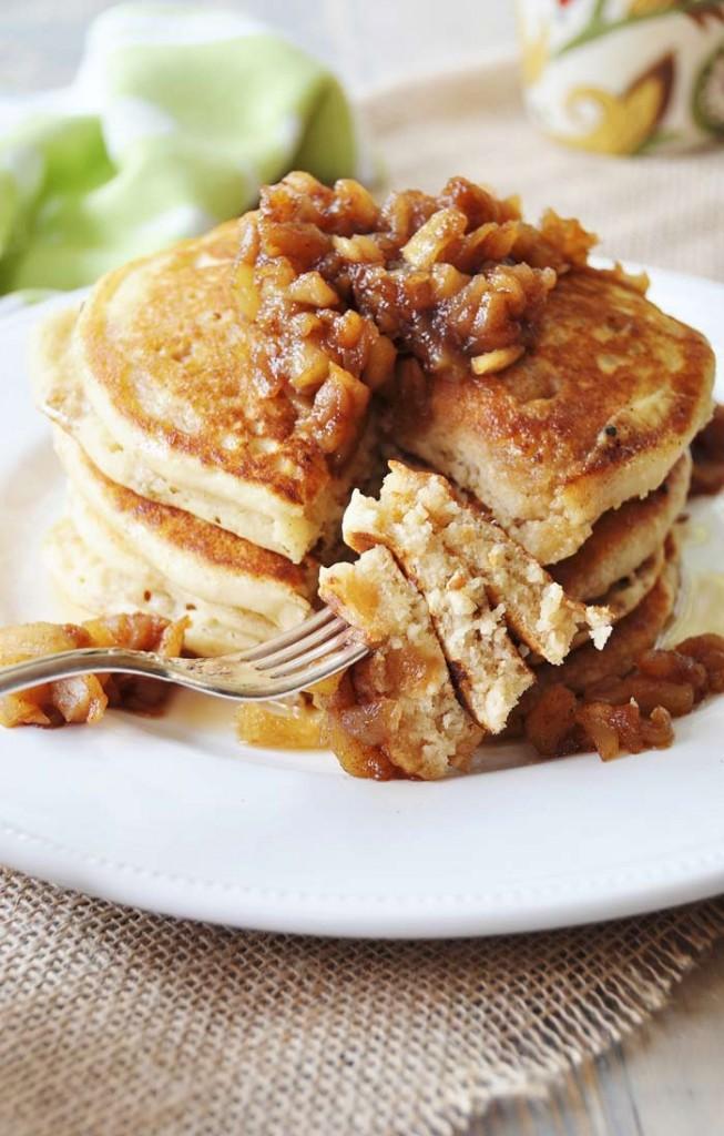 Vegan-Pancakes-5