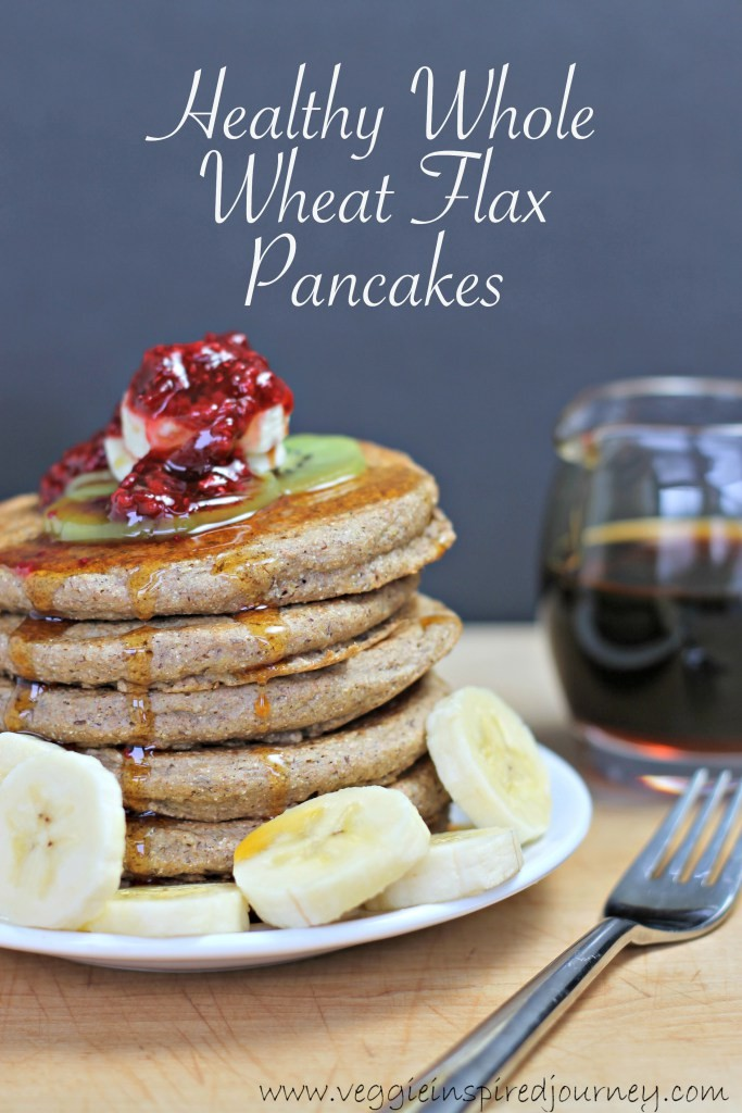 Whole-Wheat-Flax-Pancakes-1