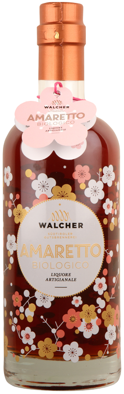 giz02-walcher-amaretto-biologico