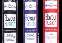 goodcarma-flavour-fusions-range-shot