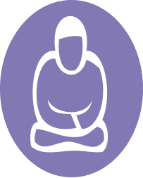 goodcarma-logo-inverse-egg-purple